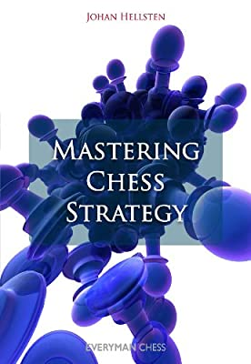 Mastering Chess Strategy