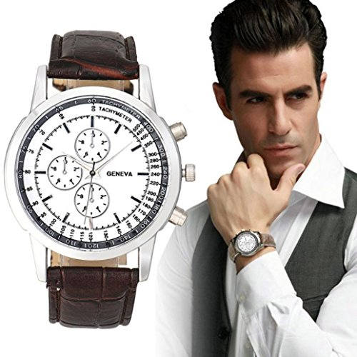 men-watchbaomabao-business-dial-brown-leather-band-analog-quartz-wrist-watch