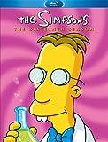 The Simpsons, Season 16 [Blu-Ray] (Bilingual)
