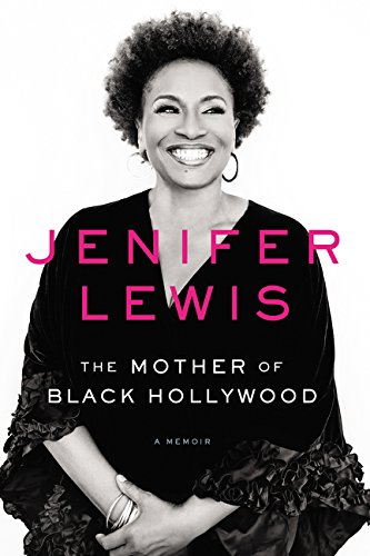 Download The Mother of Black Hollywood: A Memoir pdf