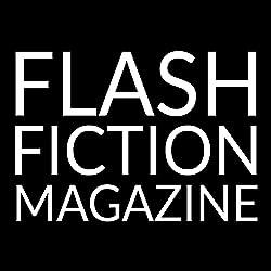 Flash Fiction Magazine