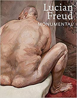 Amusing piece Lucian freud leigh bowery think, that