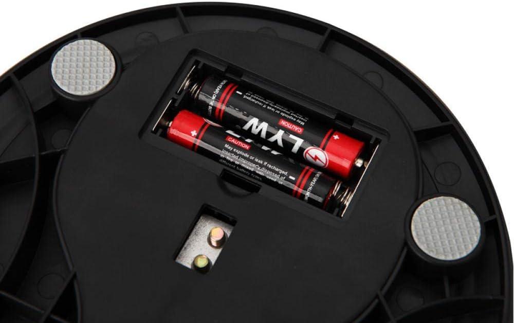 Phcom - Báscula de cocina multifunción digital de alta precisión de alta precisión, peso de gramos y onzas, báscula electrónica versátil para cocinar y hornear, 0,1 g-4kg, 0,1 g - 2 kg 0,1 G-1kg.