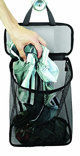 Water-Resistant-NOMATIC-40L-Travel-Bag-TSA-Checkpoint-Compliant-DuffelBackpack
