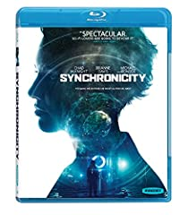 A mind-bending sci-fi thriller in the tradition of Dark City and Blade Runner, about a brilliant physicist who has uncovered the secret of time travel, and a ruthless corporate tycoon that will stop at nothing to steal it. To protect his disc...