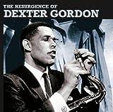Gordon, Dexter Resurgence Of Mainstream Jazz