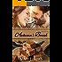 Autumn's Break (Second Chance Series Book 4)