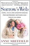 Sorrow's Web, Anne Sheffield, 068487086X