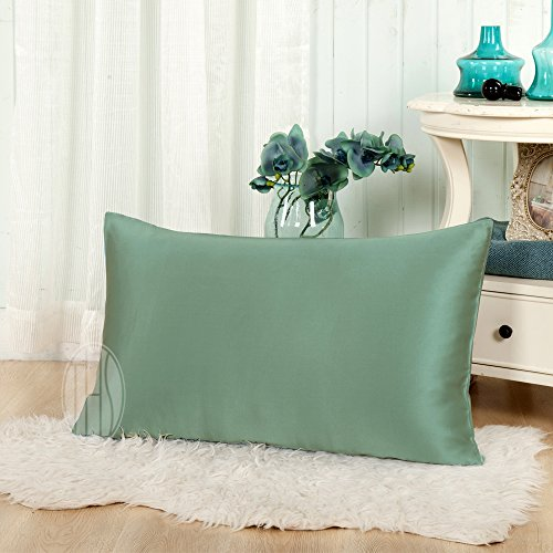 THXSILK Mulberry Pillowcase Toddler Decorative product image