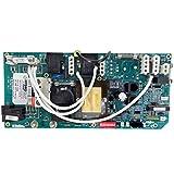 Amazon.com: Balboa VS500Z Circuit Board, 54369: Garden & Outdoor on