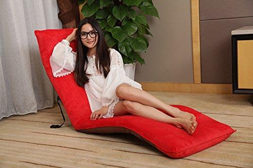 Porpora Joy Folding Lounge Chair product image