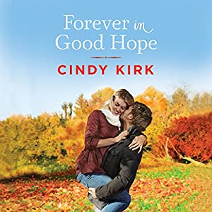 Forever in Good Hope Audiobook