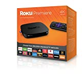Roku-Premiere-Streaming-Media-Player