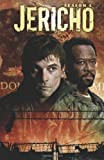 Jericho Season 4 by Dan Shotz (2014-05-15)