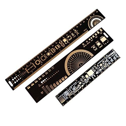 HHIP 3436-3425 1//2-13 x 2 Inch Long Alloy STL Stud