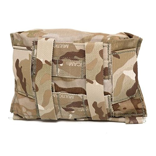 Med Kit Blow-Out Pouch Arid (Out Pouch)