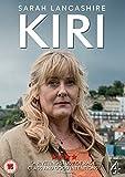 Kiri [DVD]