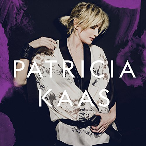 gratuitement album patricia kaas