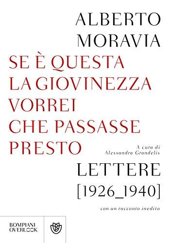 presto letter - 4