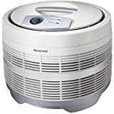 HWL50150N - Honeywell Permanent True HEPA Allergen Reducer Air Purifier