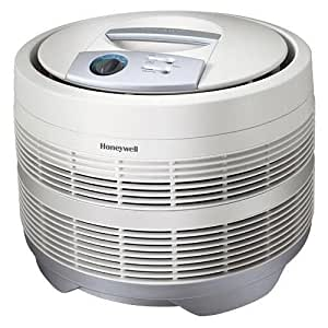 Hwl50150n honeywell permanent true hepa for Office air purifier amazon