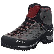Salewa Mountain Trainer Mid Go...