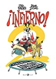 Infierno! 2 (Italian Edition)