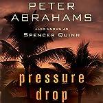 Pressure Drop   Peter Abrahams