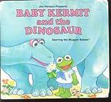 BABY KERMIT & DINOSAUR (Mini-Storybooks)