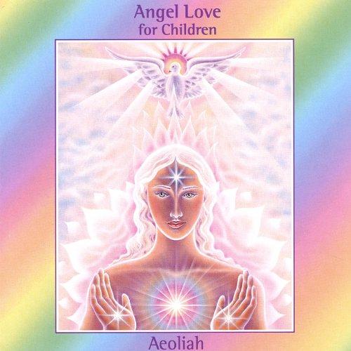 Angel Love for Children