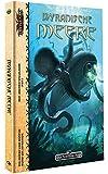 Myranische Meere (Myranor / Das Schwarze Auge)