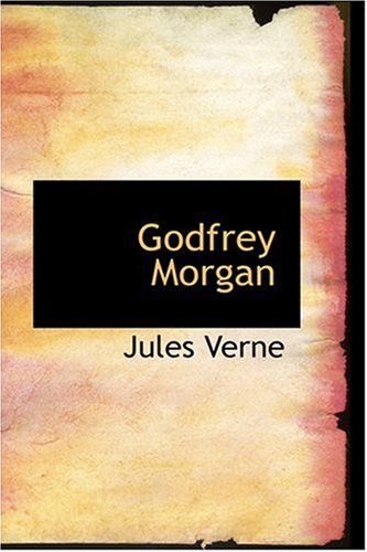Download Godfrey Morgan ebook
