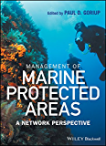 Management of Marine Protected Areas: A Network Perspective