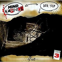 Der Trip (MindNapping 3)