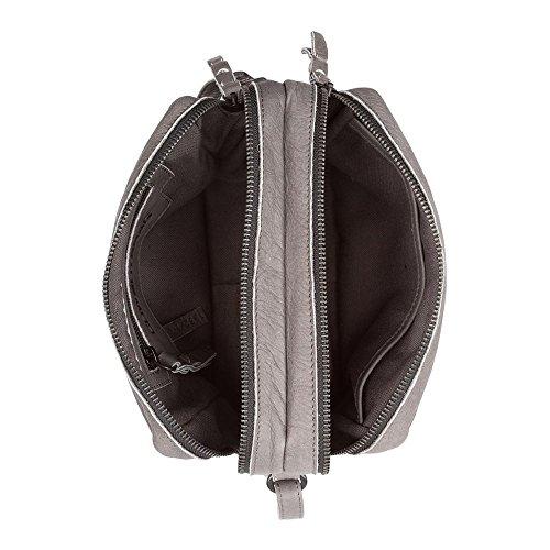 Cowboysbag Bag Alston - Handtasche Grey jZBsN6TMI