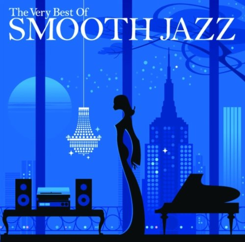 Image result for smooth jazz
