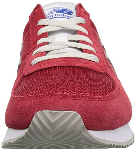 New Unisex Balance U220v1 Adulto Zapatillas Team Rojo Red rfrBZqS