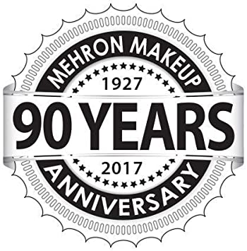 Mehron  product image 2