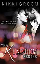 The Kingdom- The complete series