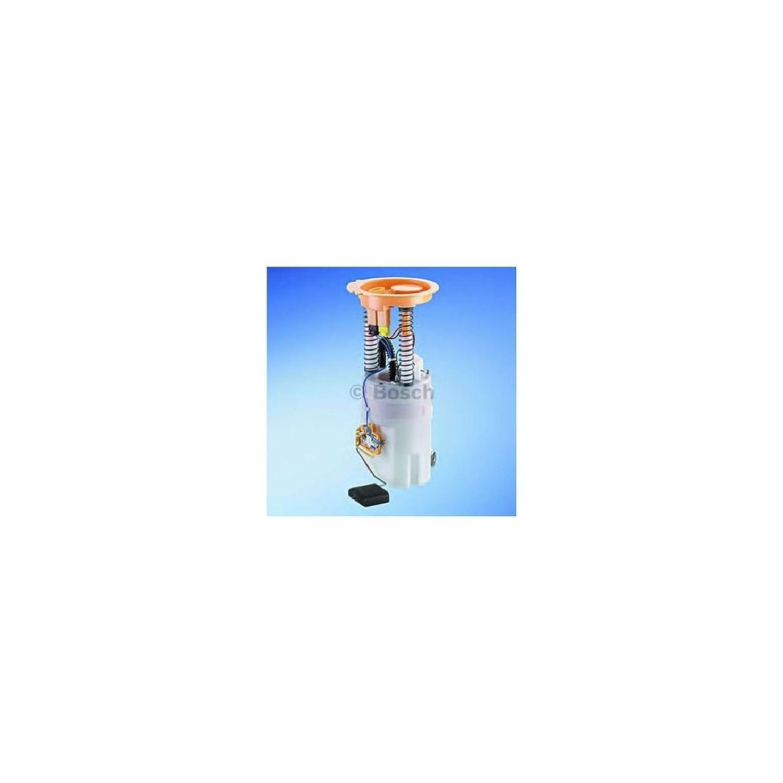 Bosch 0986580367 Fuel Pump Mounting Unit