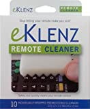 eKlenz Universal Remote Control – Phone – Game Controller – Keypad Cleaner, Best Gadgets