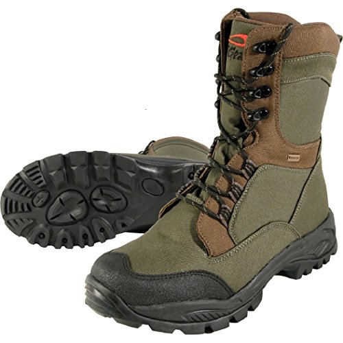 Impermables Ex Tf 100 Gear De Pche Doubles Dmo Bottes Thermiques Green Extreme qwg7xnSCz