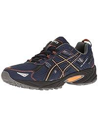 ASICS Men's Gel-Venture 5 Trail Runner