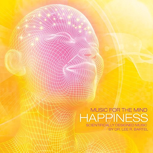 (Music for the Mind: Happiness)