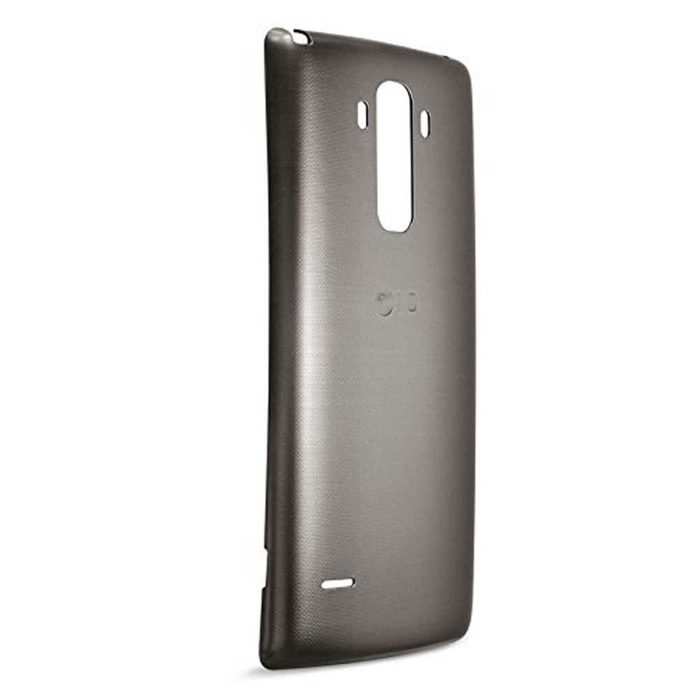 Amazon.com: Joan carcasa de la batería Repuestos para LG G ...