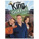 King of Queens Sea 7