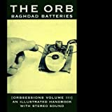 Vol. 3-Baghdad Batteries: Orbs