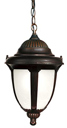 outdoor hanging porch lights motion sensor casa sorrento 16 12quot high outdoor hanging fixture 12