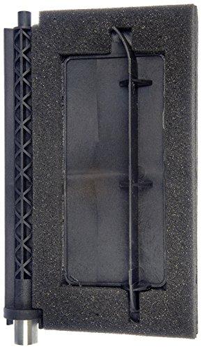 - Dorman 902-207 Air Door Actuator