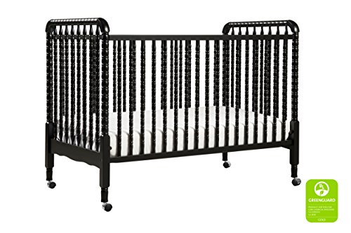 davnci-jenny-lind-3-in-1-convertable-crib-ebony